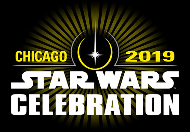 ​What to See and Do at Star Wars Celebration