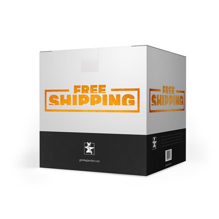 Select - Free Shipping