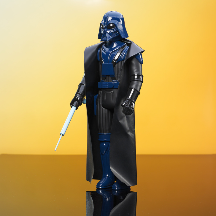 Darth Vader Jumbo Action Figure