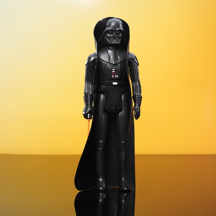Darth Vader Jumbo Action Figure - 01
