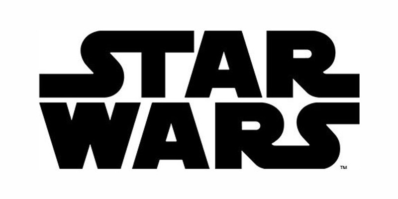 Diamond Select Toys to Sell Star Wars Products Under the Gentle Giant Ltd. Line