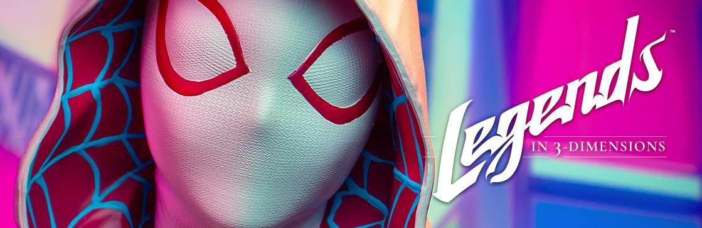 l3d-banner.jpg
