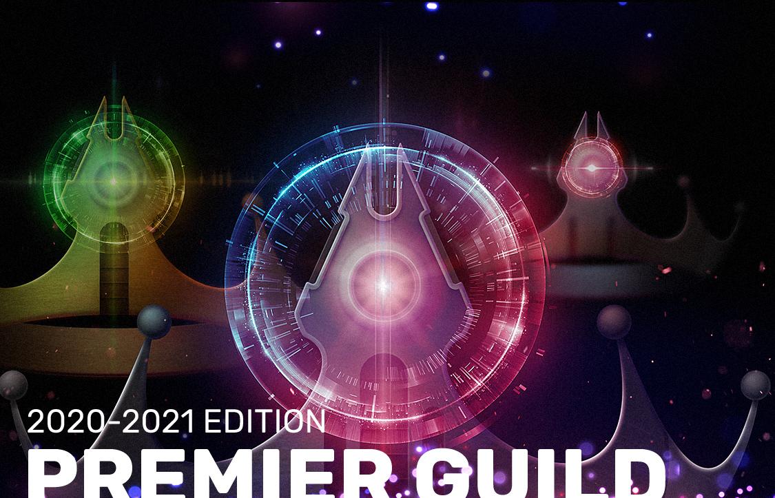 Premier Guild