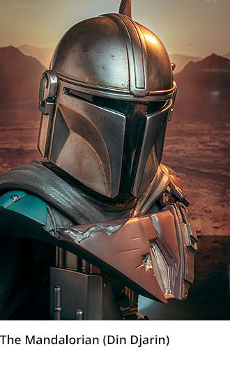star-wars-character-groups-the-mandalorian2.jpg