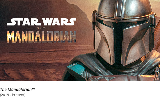 star-wars-series-the-mandalorian2.jpg
