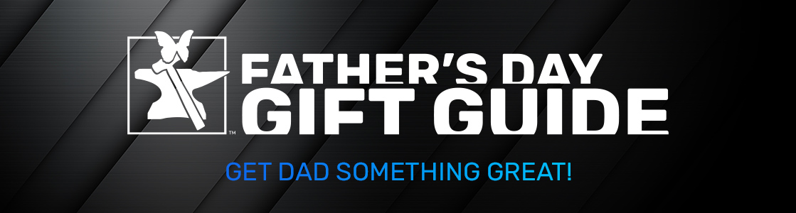 subcat-fathers-day.jpg