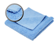 """AQUALUX DETAIL SUPPLY """"SWITCHEROO"""" 5 Pack 16 x 16 (Blue)"""