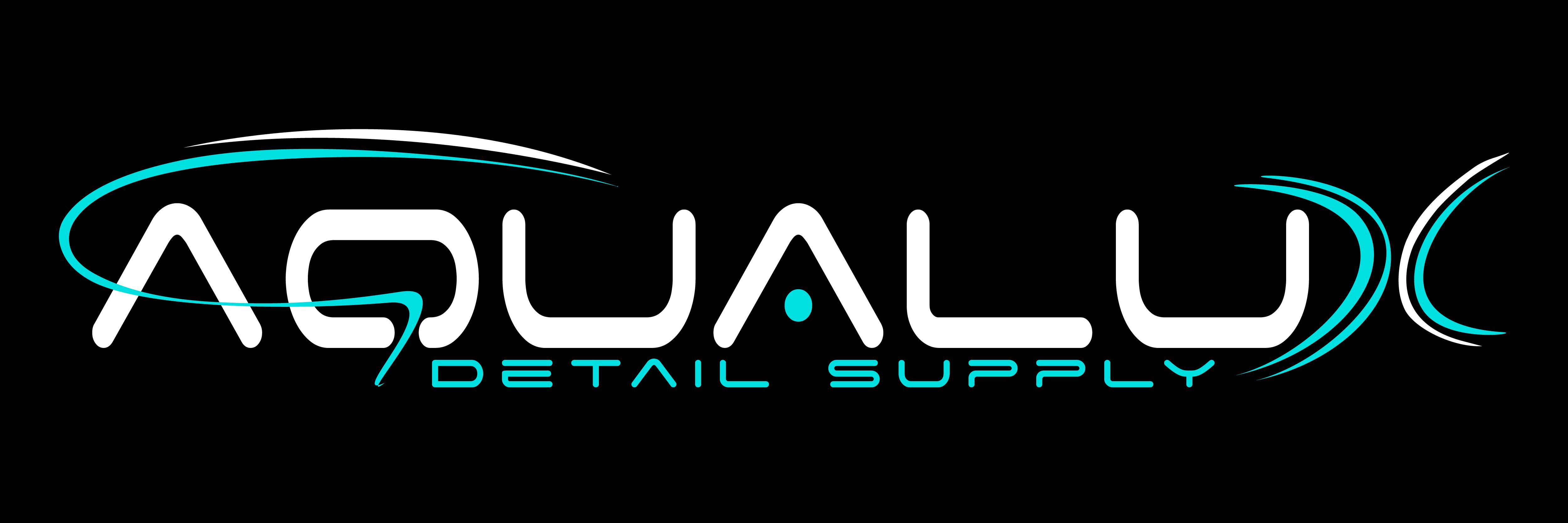 Aqualux Detail Supply