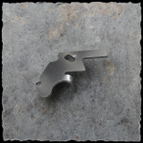 ruger 10/22 auto bolt release