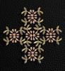 EmbroideryWorks Advanced Upgrade