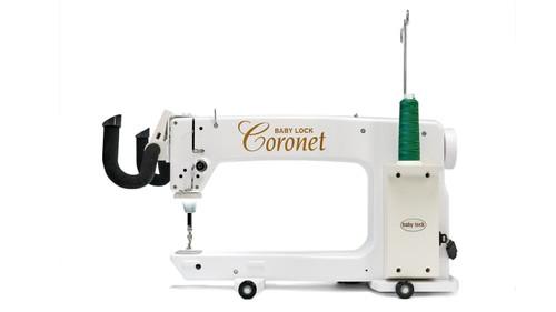 Coronet BLCT16