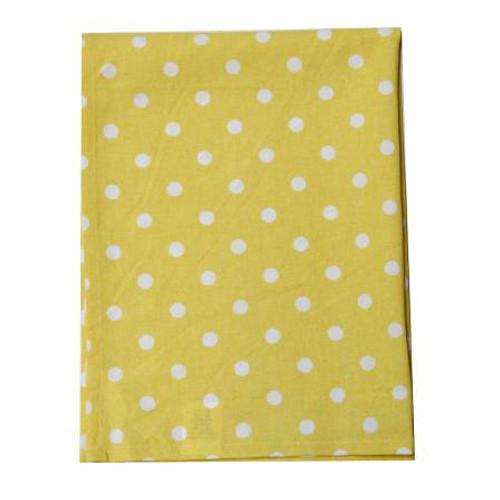 Tea Towel Polka Dot