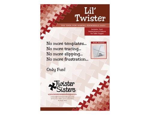 Lil' Twister