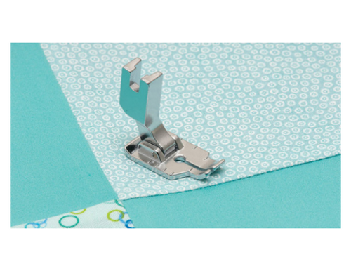 "1/4"" Quilting Foot - BLQP-QF"