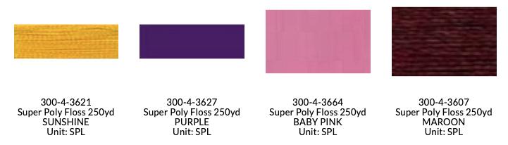300-4-sup-pol-floss1.png