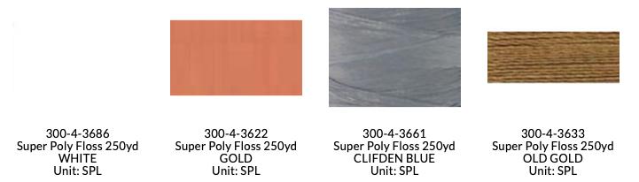300-4-sup-pol-floss2.png