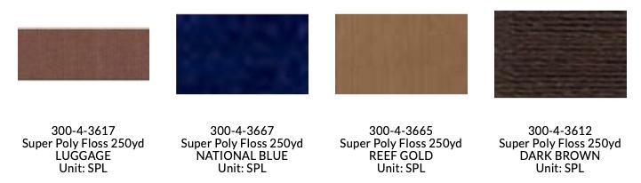 300-4-sup-pol-floss3.png