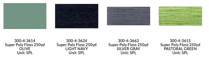 300-4-sup-pol-floss4.png