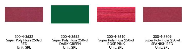 300-4-sup-pol-floss5.png