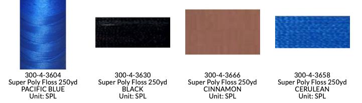 300-4-sup-pol-floss6.png