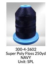 300-4-sup-pol-floss7.png