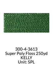 300-4-sup-pol-floss8.png