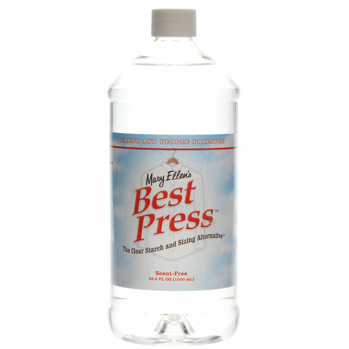 best-press-33-8oz.jpg