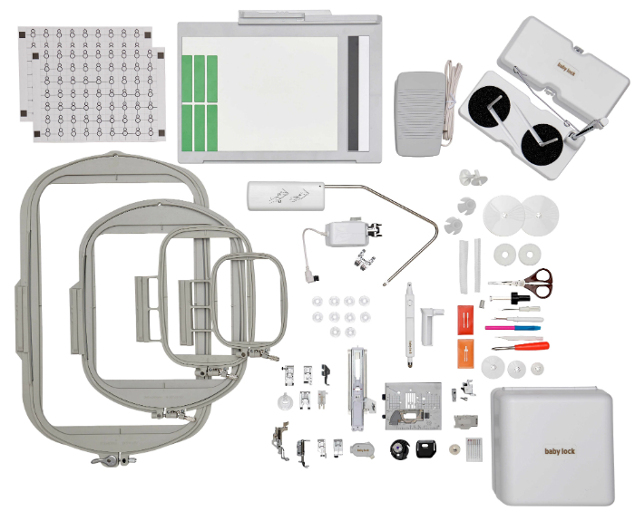 blsa-accessories2.jpg