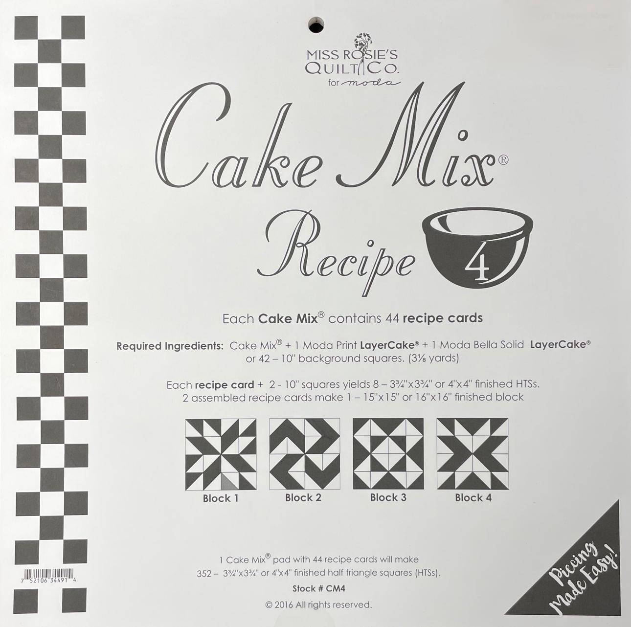 cake-mix-4.png