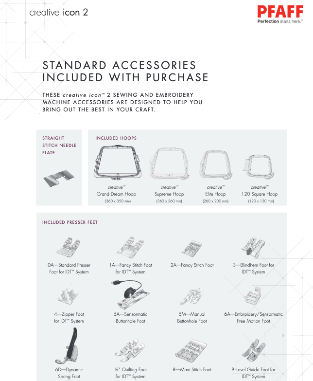 creative-icon-2-accessories.png