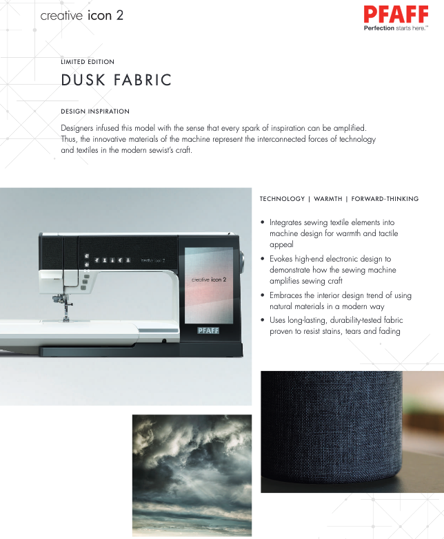 creative-icon-2-dusk-fabric.png