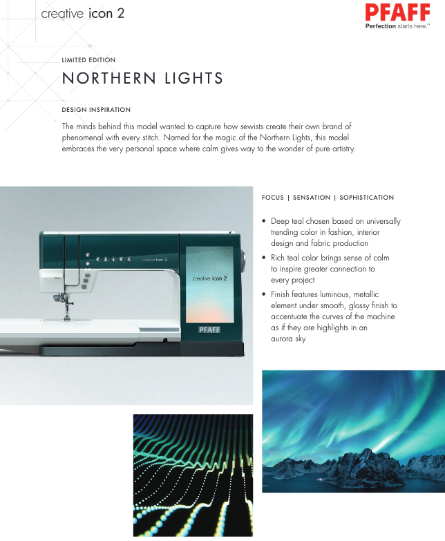 creative-icon-2-northern-lights.png