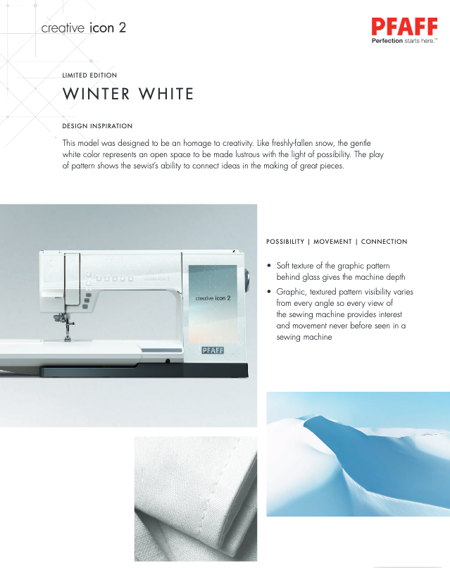creative-icon-2-winter-white.png
