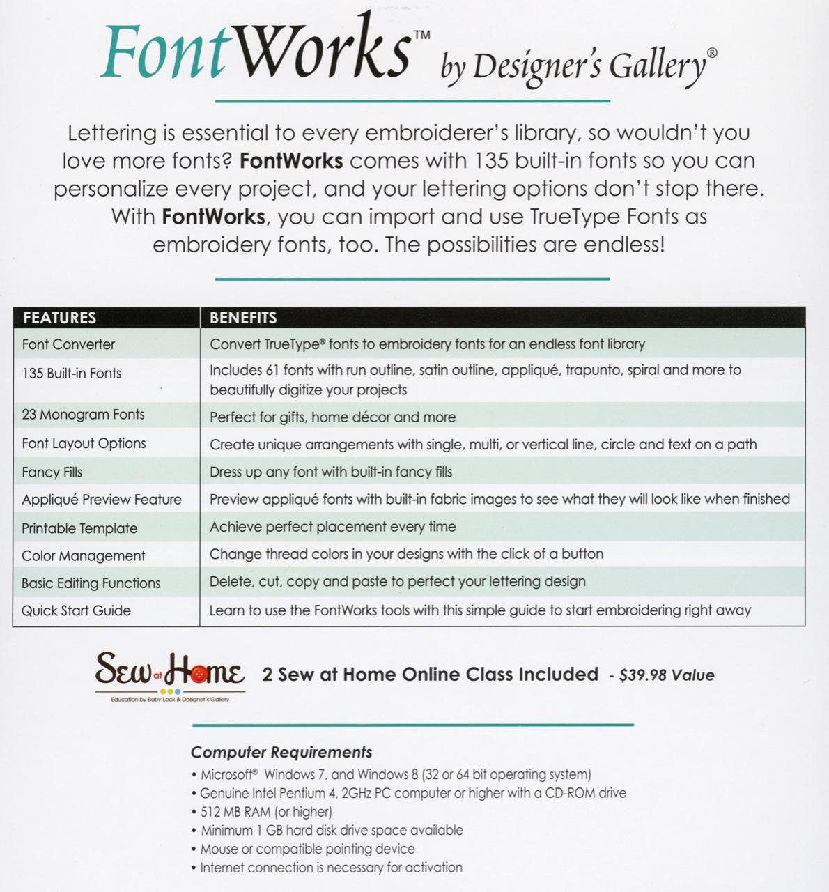 fontworks-back.jpg