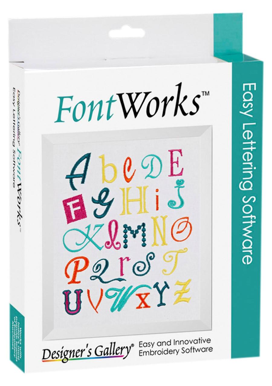 fontworks-box.jpeg