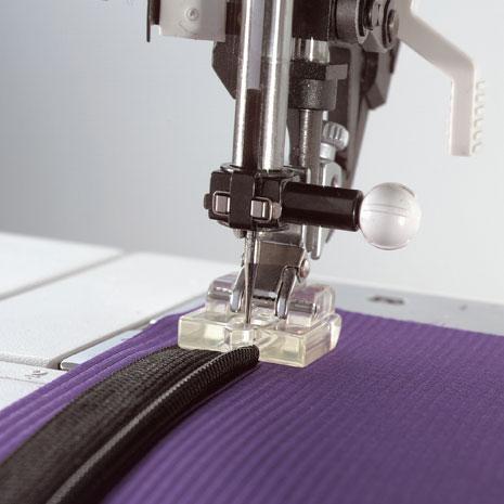 invisible-zipper-foot.jpg