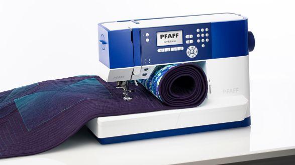 large-sewing-space.jpg