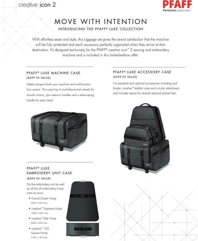 luggage-bundle.png