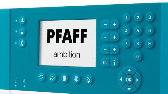 pfaff-large-lcd.jpg