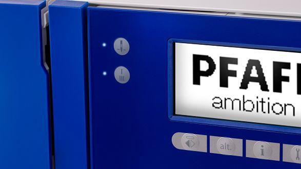 pfaff-lcd-screen.jpg