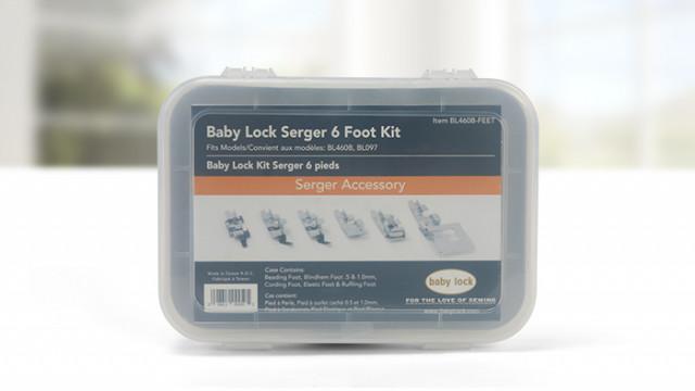 serger-6-foot-kit-1.jpeg