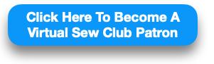 sew-club-patron.png