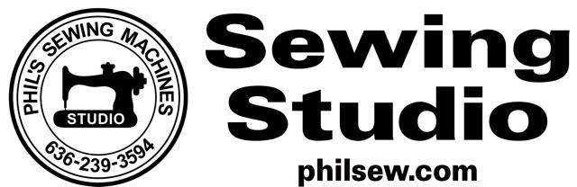 sewing-studio.jpeg