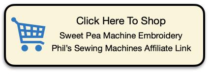 sweet-pea-link.png