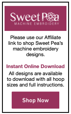 sweet-pea-shop-button.png