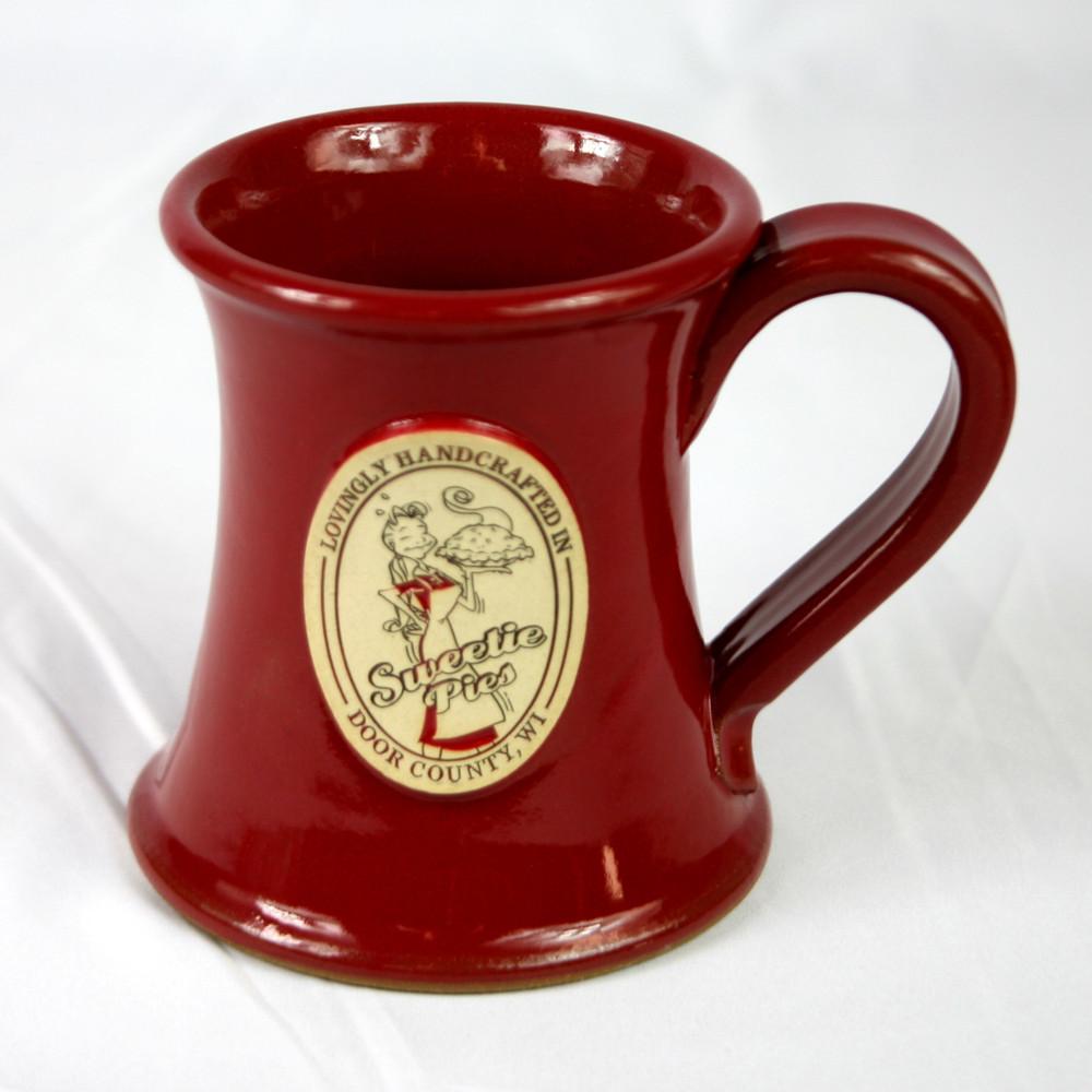 Sweetie Pies Mug