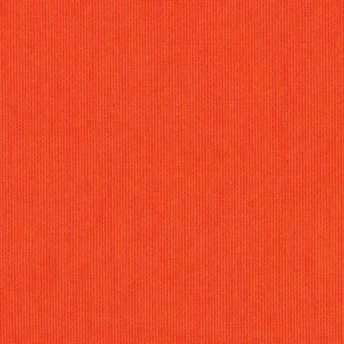 Spectrum Cayenne