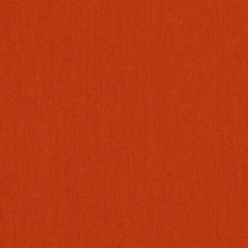 Canvas Rust