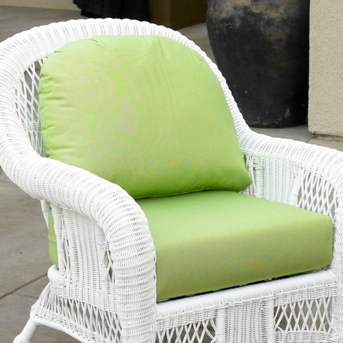 NCI 600 Chair Cushion
