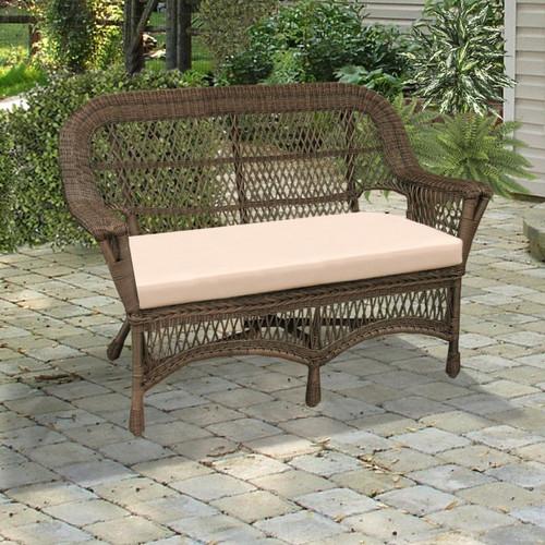 300 Love Seat Cushion